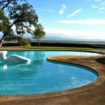 35+ Most Sublime Swimming Pool Design for the Ultimate Home Swimming Pool