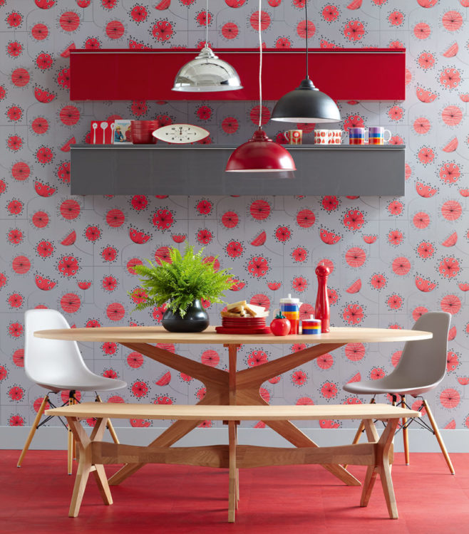 45 Small Dining Room Ideas And Inspiration From Home Decor Geniuses