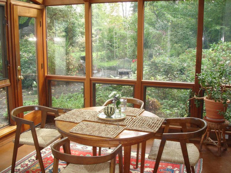 open kitchen living room ideas