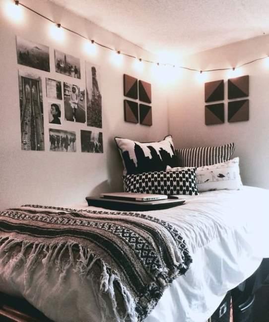 minimalist diy projects