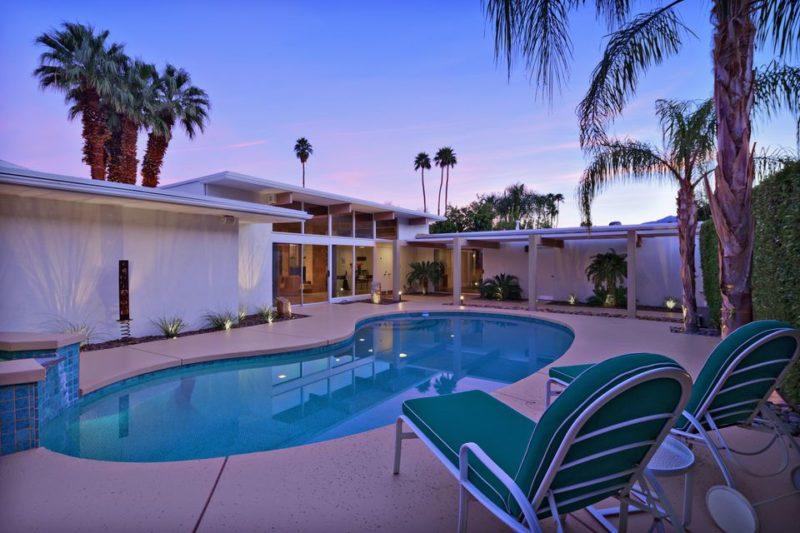 swimming pool cost estimator
