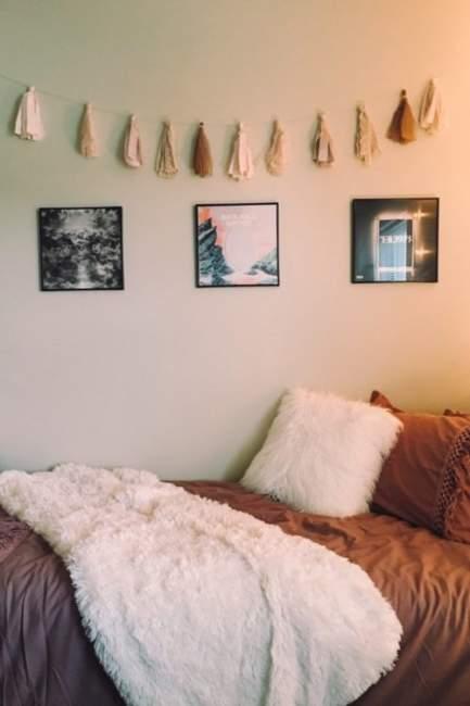 minimalist house decor inspirations