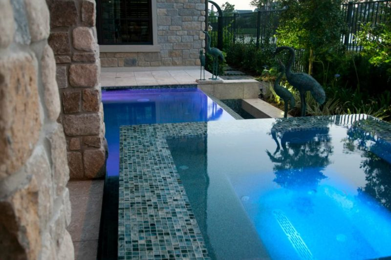 small pool design pictures