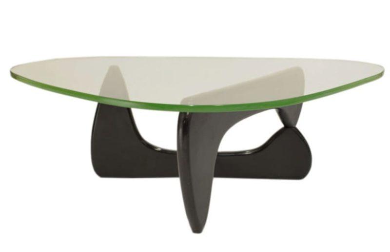 modern minimalist interior design inspiration