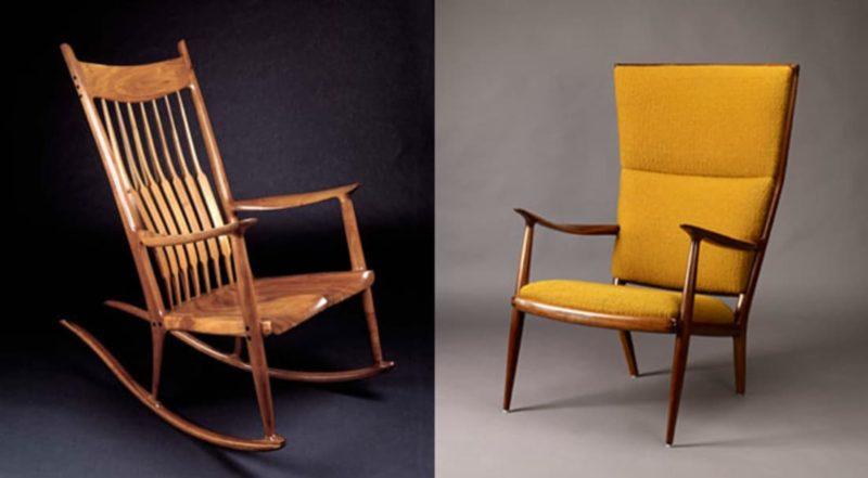 modern minimalist interior design trend