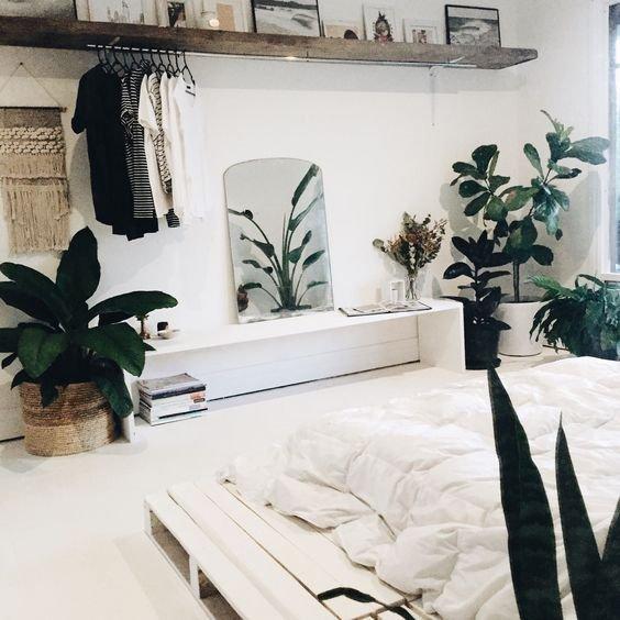 40+ Astonishing Minimalist Home Decor Ideas And Inspiration