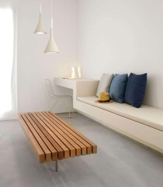 minimalist design style ideas
