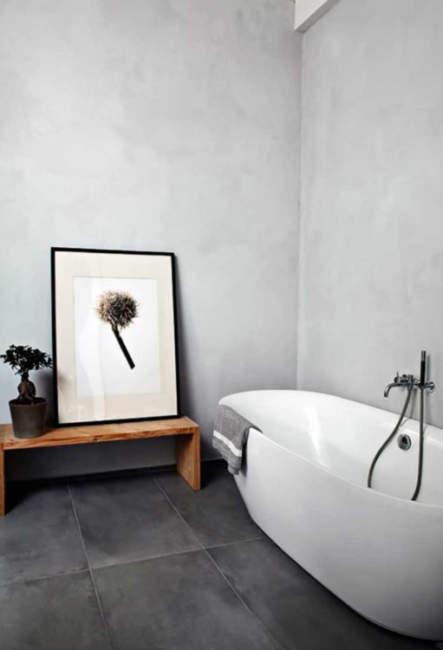 minimalist interior decorating inspiration ideas