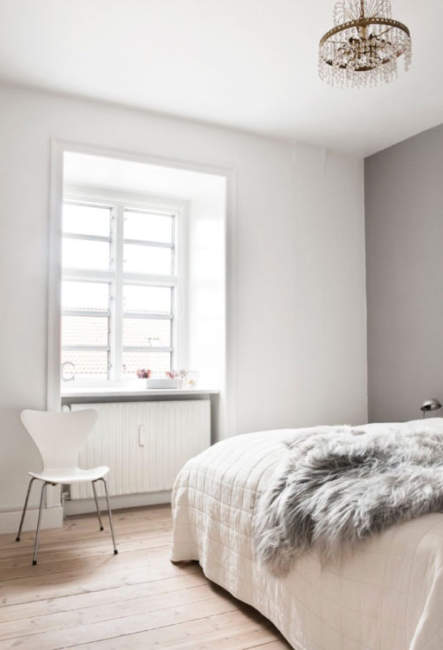 minimalist interior decorating ideas