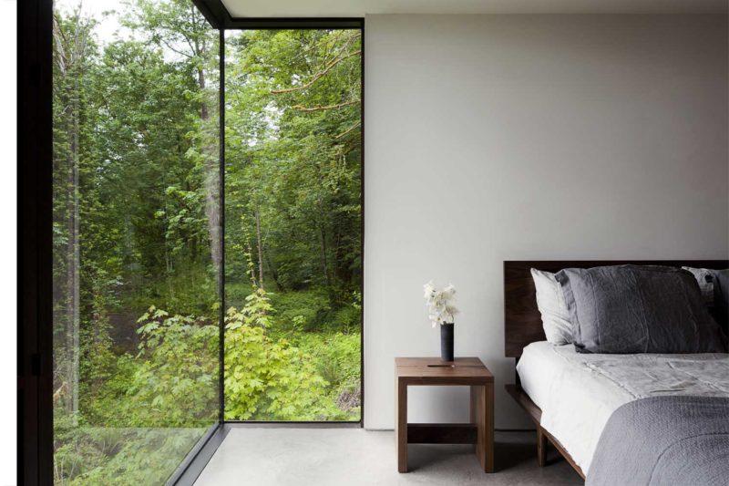 minimalist home design ideas  minimalist bedroom furniture