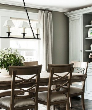 small dining room inspirations