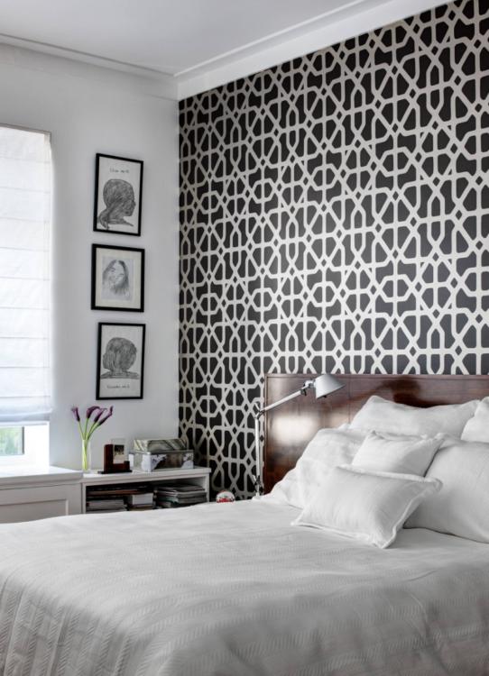 minimalist bedroom tumblr