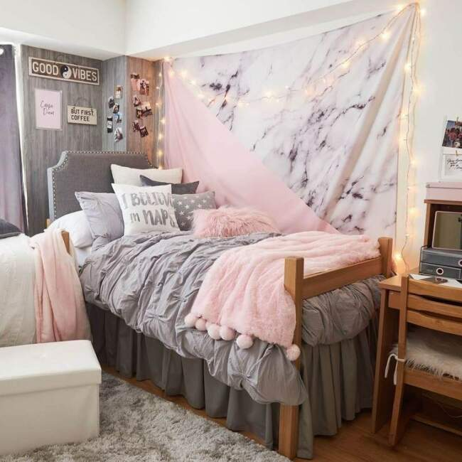 Childs Small Bedroom Ideas