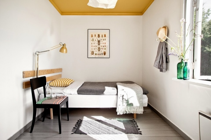 Remodeling Small Bedroom Ideas