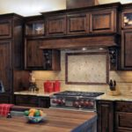 25+ Kitchen Cabinets Ideas For All of Kitchen Style, Kitchen Layout and Kitchen Decoration