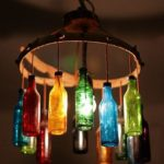 40+ DIY Light Ideas That Will Certainly Brighten Your Home