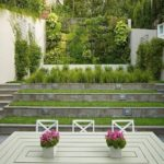 30+ Small Backyard Ideas and Backyard Layout for All Style Garden Decor
