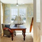 25+ DIY Home Office Design Ideas That Really Work For Your Home Office