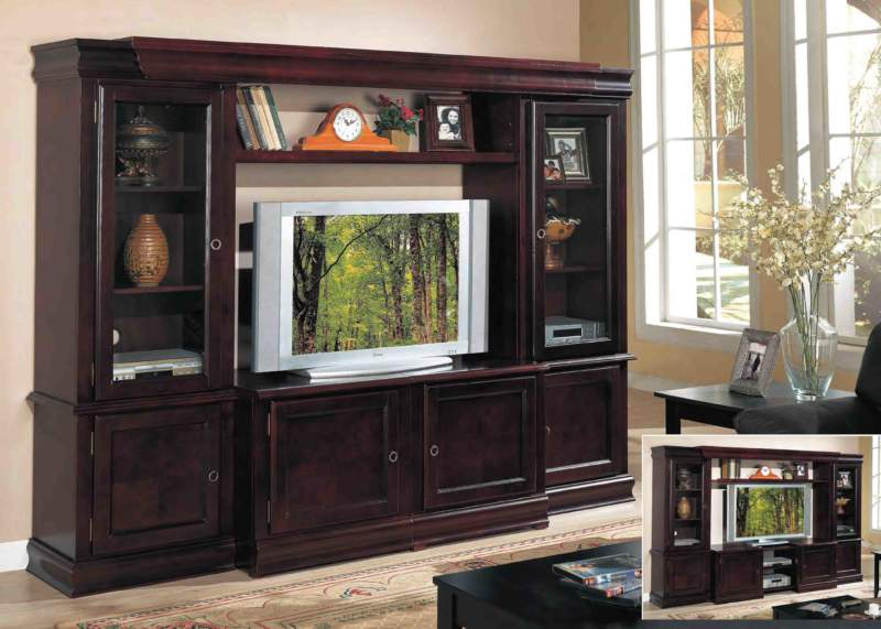 25 Best Entertainment Center Ideas And Designs For Your New