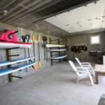 25+ Garage Storage Ideas To Help You Organize Your Garage