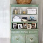25+ Savvy Bathroom Storage Ideas Solutions for Storing Bath Supplies