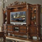 25+ Best Entertainment Center Ideas and Designs for Your New Home