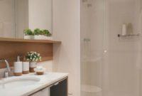Elegant Basement Bathroom Ideas