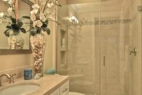 Shabby Chic Basement Bathroom Ideas