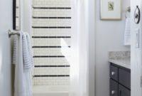 Small Basement Bathroom Ideas