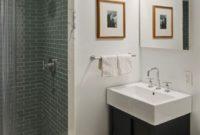 Tiny Basement Bathroom Ideas