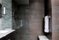 Vintage Basement Bathroom Ideas