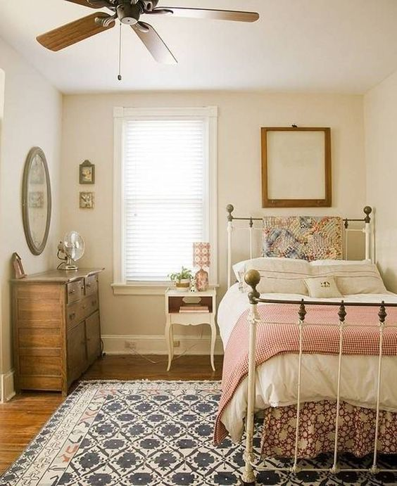 25 Bedroom Design Ideas For Your Home: 25+ Fascinating Teenage Girl Bedroom Ideas With Beautiful