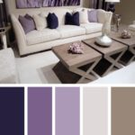 25+ Best Living Room Color Scheme Ideas and Inspiration