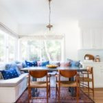 30+ Corner Breakfast Nook Ideas for Cozier Morning Coffee