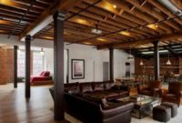 all wood basement ceiling ideas 1