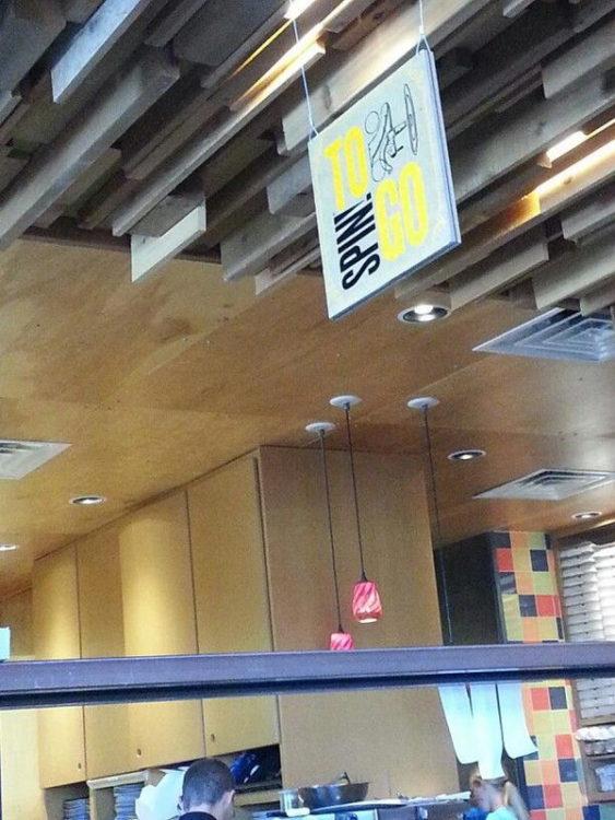 Unique Cement Basement Ceiling Ideas