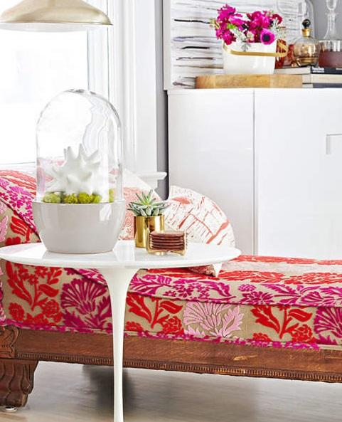minimalist house interior design inspiration