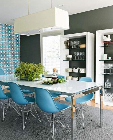 minimalist house interior design ideas