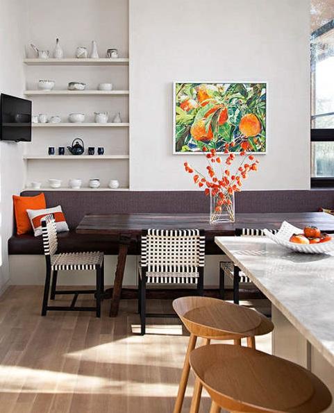 minimalist interior design for small condo