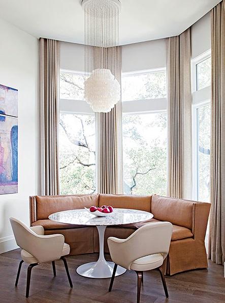 minimalist interior design ideas characteristics