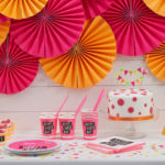 25+ Party Planning Ideas and Celebration Decor Tips