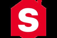 cropped shw logo